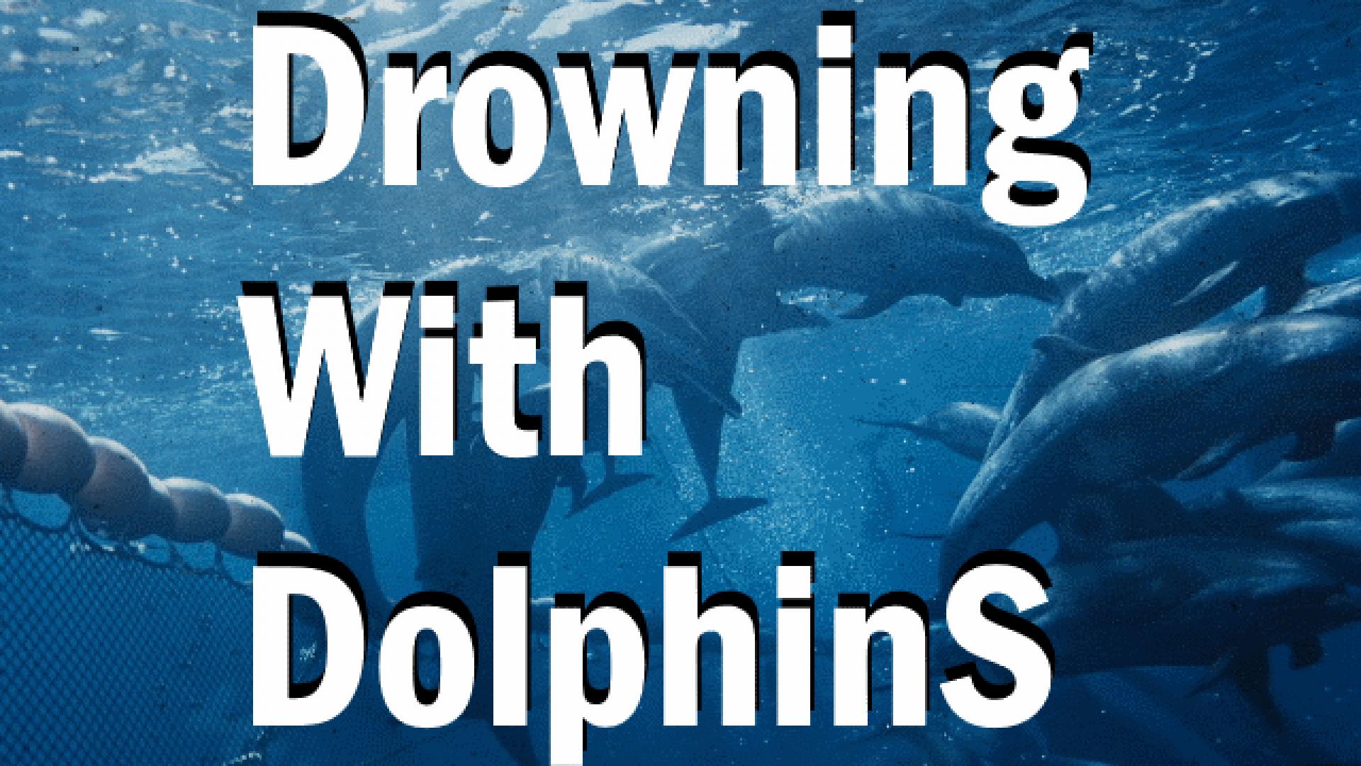dolphin_in_net2
