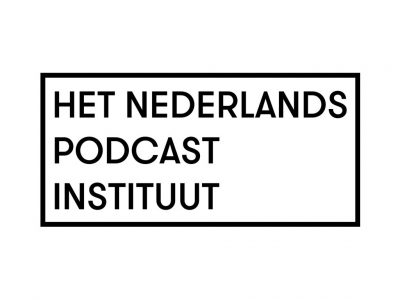 Podcast producties